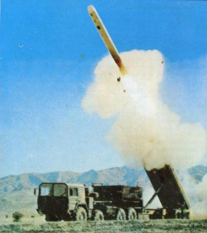 Пусковая установка крылатых ракет наземного базирования ГЛСМ